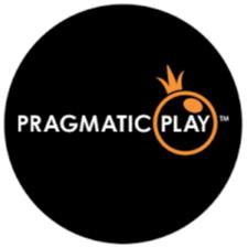 @agen.slot.pragmatic.play Profile Image | Linktree
