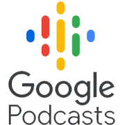 Rooted Recovery Stories Listen to Recovery Stories Podcast on Google Podcast Link Thumbnail | Linktree
