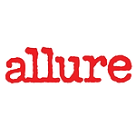 @sunbasilsoap Interview with Allure magazine Link Thumbnail   Linktree