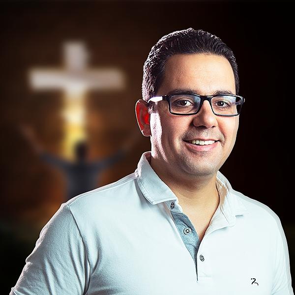 Restaurados em Cristo (evangelismo) Profile Image | Linktree