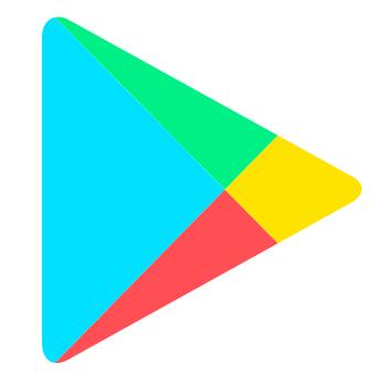 Download MET App | PlayStore | FREE