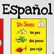 Dr. Seuss Library en Español