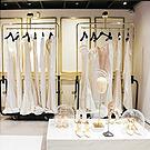 @fashionhr Otvorena je nova modna oaza koju ćete obožavati Link Thumbnail | Linktree