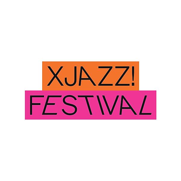 @xjazz Profile Image | Linktree