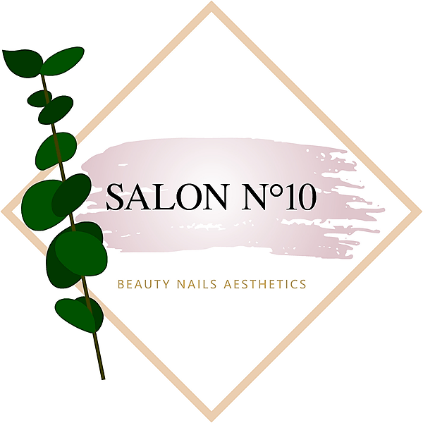 @SalonNo10 Profile Image   Linktree