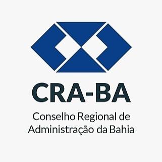 @CRA.BA Profile Image | Linktree