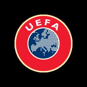 Sport388 Agen Bola Euro 2021 Liga EURO 2021 Total Hadiah 388juta Link Thumbnail   Linktree