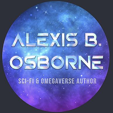 @alexisosborne Profile Image | Linktree