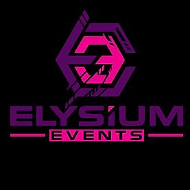 ELYSIUM EVENTS (Elysiumevents) Profile Image   Linktree