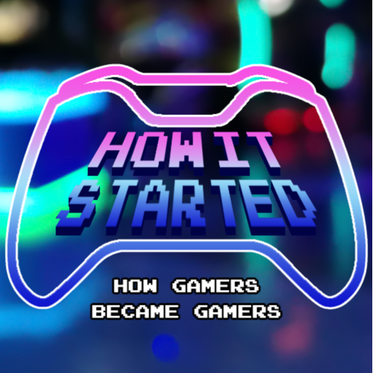 @HowItStarted Profile Image | Linktree