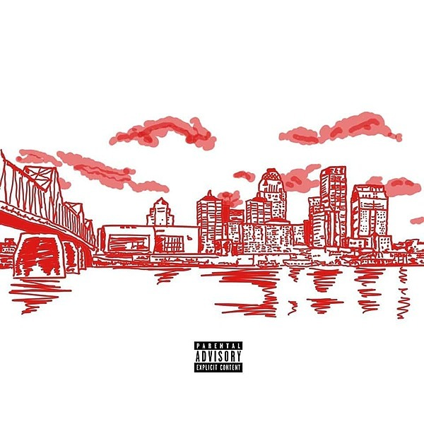 "Dre DaSon Music FULL ALBUM: Smoke 1 ""Paint The City Redd""  Link Thumbnail | Linktree"