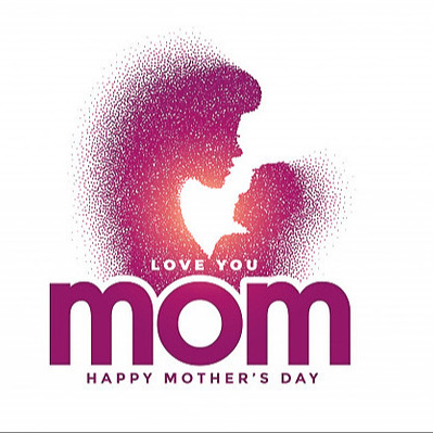 母親節孝親專案:重新定制媽媽專屬的健康