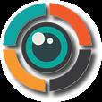 @wbmstr Profile Image | Linktree