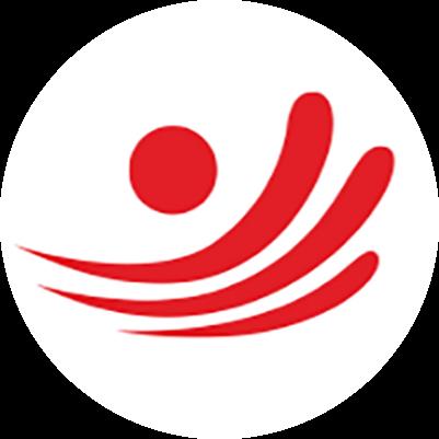 @trabalharnoseuaoficial Profile Image | Linktree