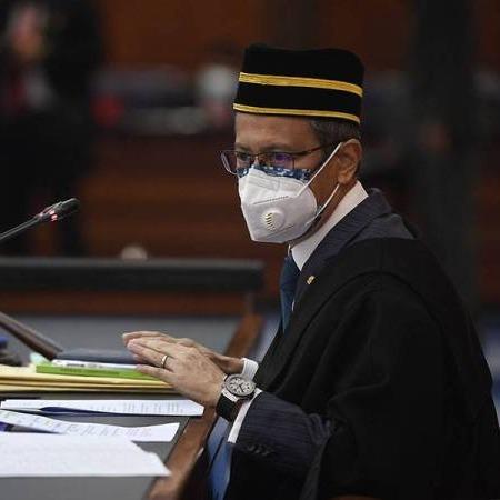 @sinar.harian Empat kes positif Covid-19 di Parlimen dalam dua hari Link Thumbnail | Linktree