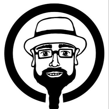 @WolfmanPresents Profile Image | Linktree