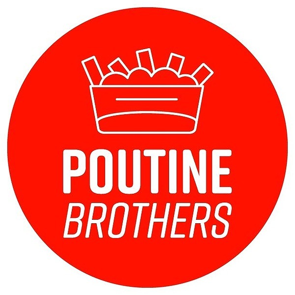 @poutinebrothers Profile Image | Linktree