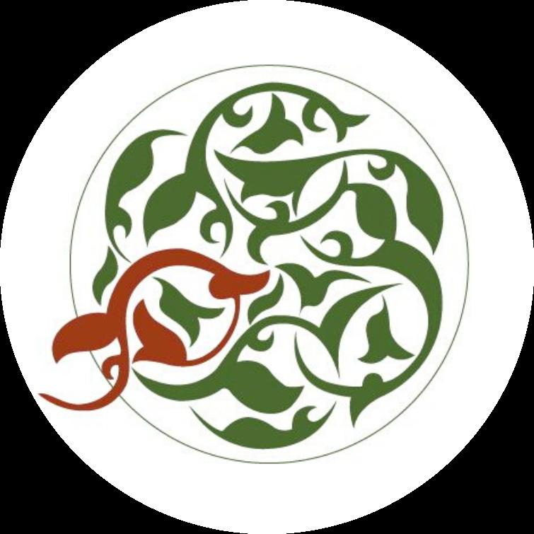 @benevolenceaustralia Profile Image   Linktree