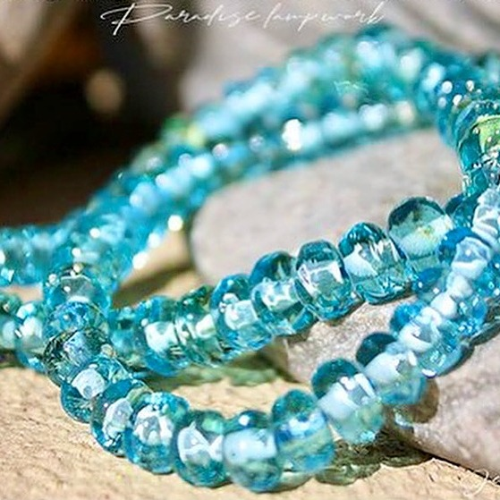 @JenelleAubade Paradise Beads Group for Designers  FACEBOOOK Link Thumbnail | Linktree