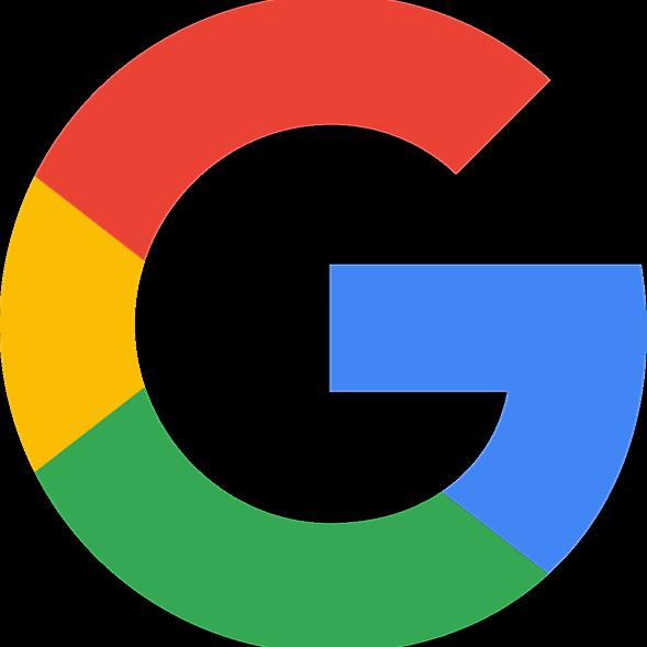 Der Gast aus 307 Google Link Thumbnail   Linktree