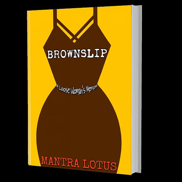 Mantra Lotus My Latest Book (Buy) Link Thumbnail | Linktree
