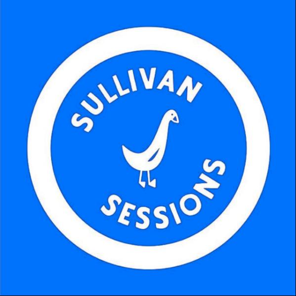 Sullivan Sessions (sullivansessions) Profile Image | Linktree