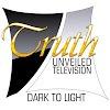 TRUTHPARADIGM.TV | CONDUITS Truth Unveiled TV Link Thumbnail | Linktree