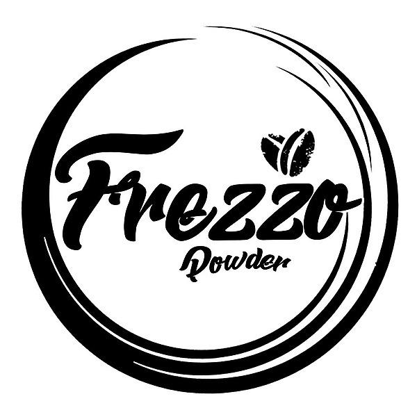 @frezzoofficial Profile Image | Linktree