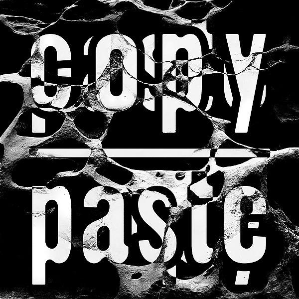 copy/paste 199: turkey toonz