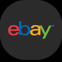 @goplethora ebay Link Thumbnail | Linktree