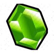 Clash Royale Free Gems Hack