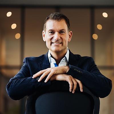 Markus B. - Der Renditedoktor (Der.Renditedoktor) Profile Image | Linktree