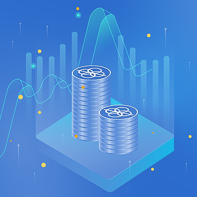 @Centralex CentralexExchange Launched on 26th May 2021 Link Thumbnail   Linktree