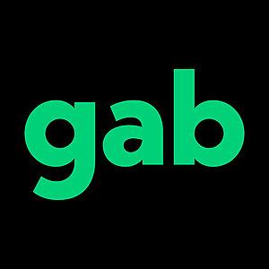 @christhrall GAB Link Thumbnail | Linktree