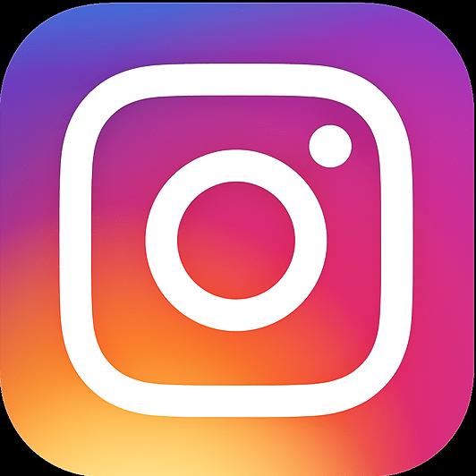 Maria Silésia Advogados S/S Nosso Instagram Link Thumbnail | Linktree
