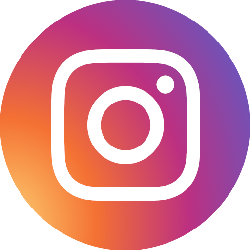 @PCConfigFR Instagram Link Thumbnail | Linktree