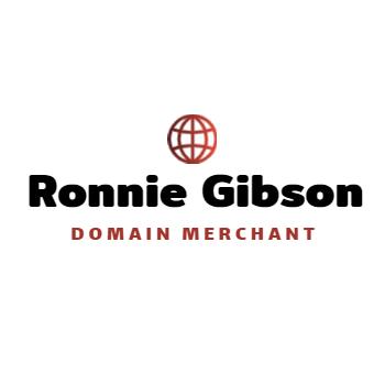 @ogmdomains Ronnie Gibson - Domain Merchant Link Thumbnail | Linktree