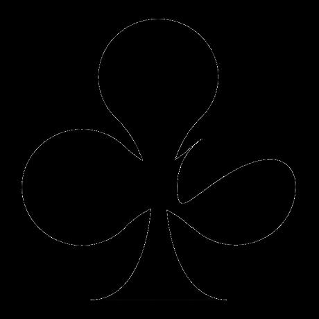 Chez Ru 👋🏽  House of Clubs Link Thumbnail | Linktree