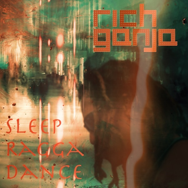 Rich Ganja Listen to Sleep Ragga Dance Link Thumbnail | Linktree