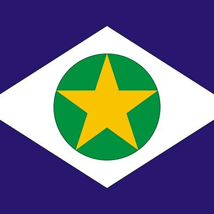 @leipaulogustavo Mato Grosso Link Thumbnail | Linktree