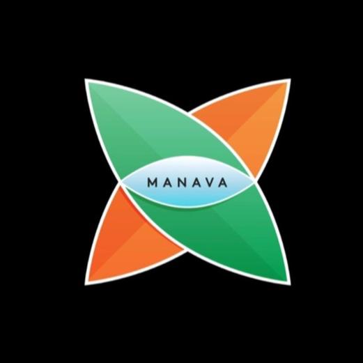 @MANAVA Profile Image | Linktree