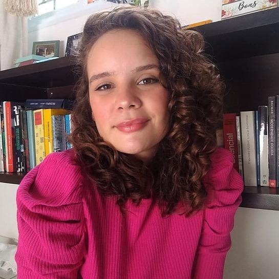 @psirenatamotabarbosa Profile Image | Linktree