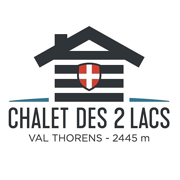 @chalet2lacs Profile Image | Linktree