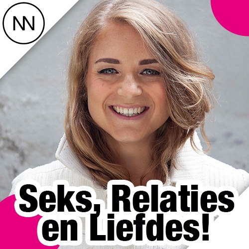 Seks, Relaties en Liefdes! (de podcast)