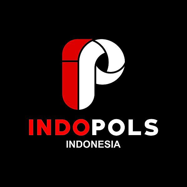 @INDOPOLS Profile Image | Linktree