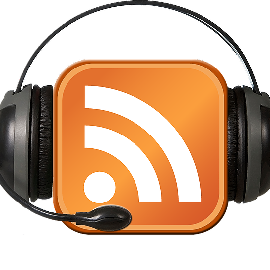 @Dimos_Velenjas Μουσικές Αναδρομές | Ραδιοφωνική Εκπομπή (2019-20) Link Thumbnail | Linktree