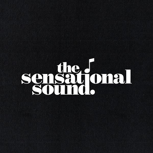 The Sensational Sound (TheSensationalSound) Profile Image | Linktree