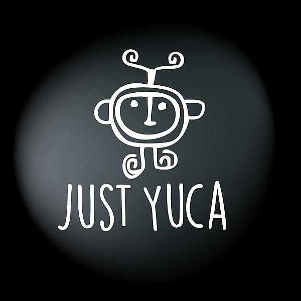 @JustYuca Profile Image | Linktree