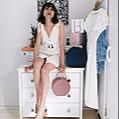 @fashionhr 10 ljetnih komada po izboru Ane Bacinger Link Thumbnail | Linktree