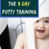 The 3 Day Potty Traini